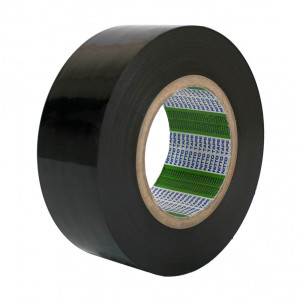 LOWTACKPROTECTIONTAPE