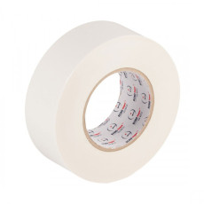 Plate Mounting & Splicing Tapes