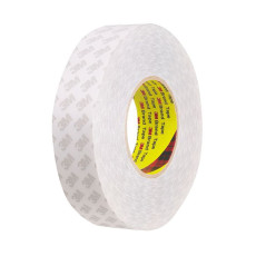 Double sided & Transfer Tapes