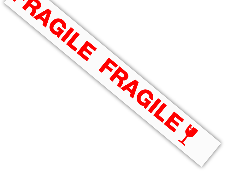 fragile-bg