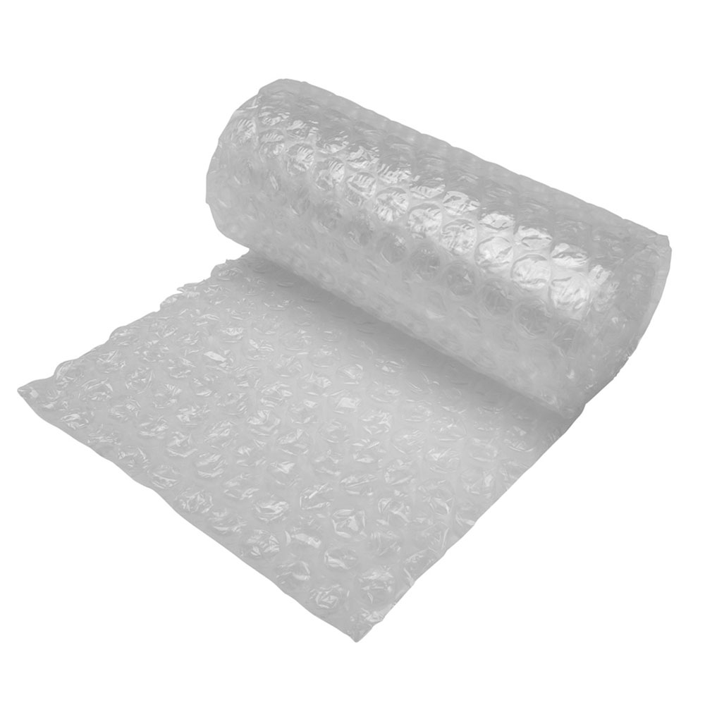Foam & Bubble Wrap