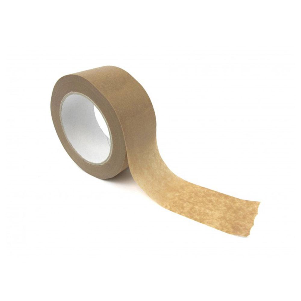 Cloth/Gaffa Tapes